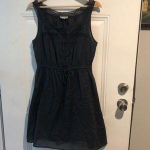 Converse All Star Dress